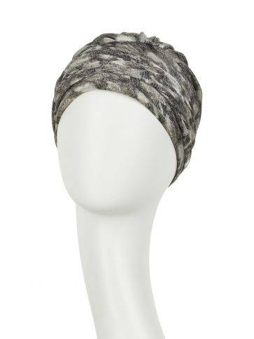 Sapphire Turban - Shop category