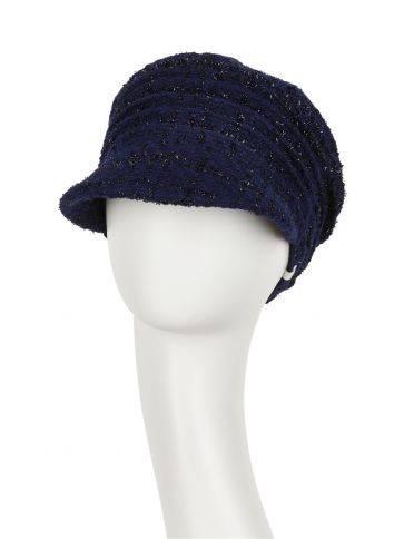 PANDORA - Boho Cap - Shop category