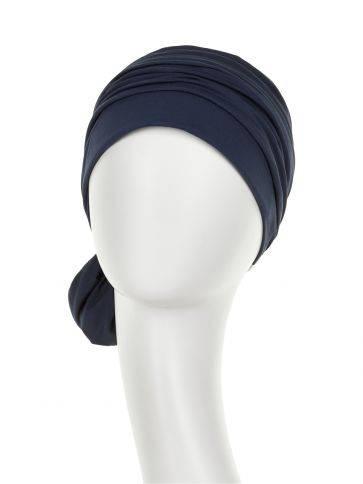 Mila Turban Christine Headwear