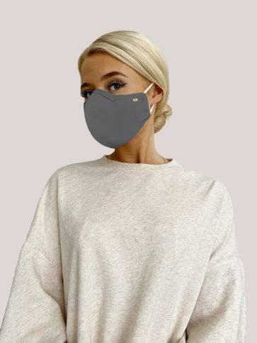 Face Mask - Size M - Face mask