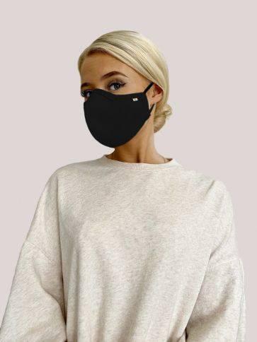 Face Mask - Size L - Face mask