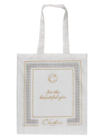 Shopping bag Accessories